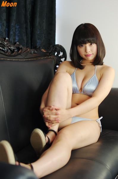 f:id:iwakumoto:20121202083322j:plain