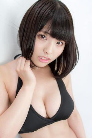 f:id:iwakumoto:20121214220157j:plain