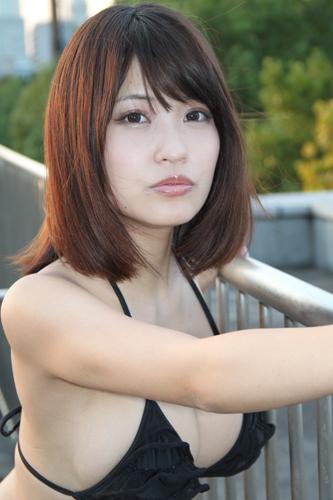 f:id:iwakumoto:20121228225049j:plain