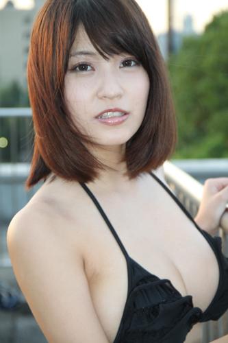 f:id:iwakumoto:20121228225050j:plain