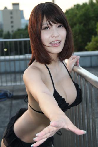 f:id:iwakumoto:20121228225101j:plain