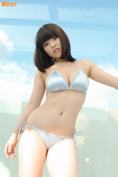 f:id:iwakumoto:20121229091252j:plain