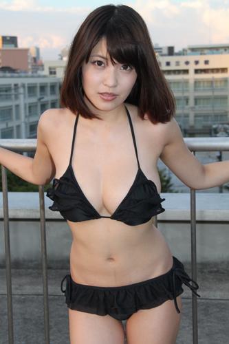 f:id:iwakumoto:20130101113308j:plain