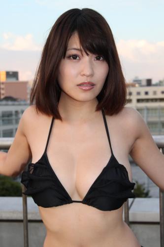 f:id:iwakumoto:20130101113309j:plain