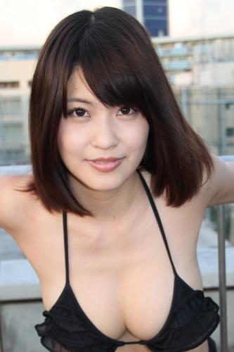 f:id:iwakumoto:20130101113310j:plain
