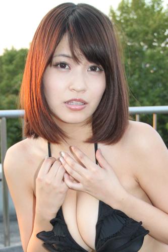 f:id:iwakumoto:20130101113313j:plain