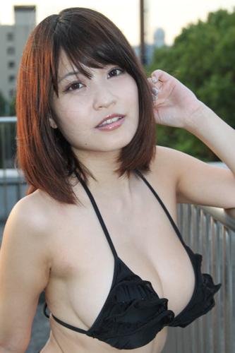 f:id:iwakumoto:20130101113316j:plain