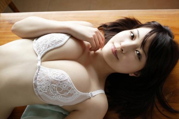 f:id:iwakumoto:20130104024519j:plain