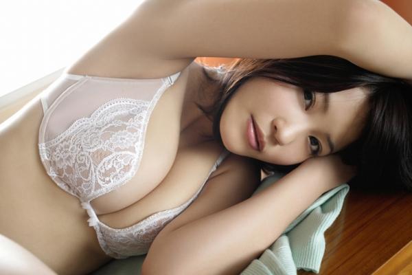 f:id:iwakumoto:20130104024521j:plain