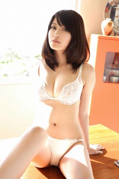 f:id:iwakumoto:20130104024524j:plain