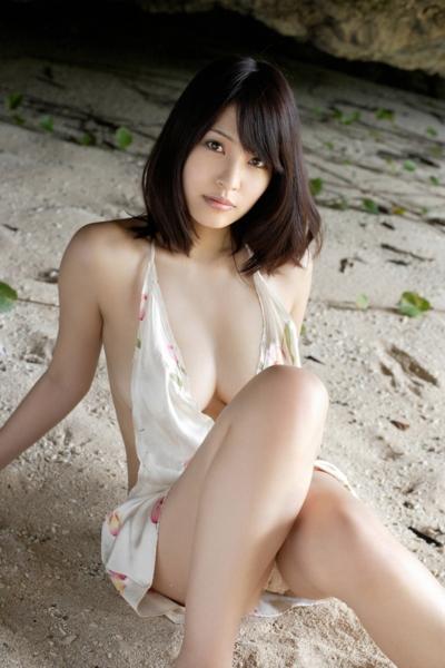 f:id:iwakumoto:20130104024547j:plain
