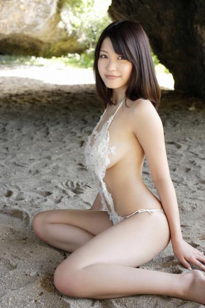 f:id:iwakumoto:20130104024550j:plain