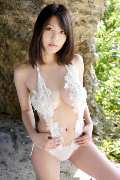 f:id:iwakumoto:20130104024553j:plain