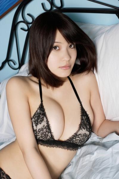 f:id:iwakumoto:20130104024604j:plain