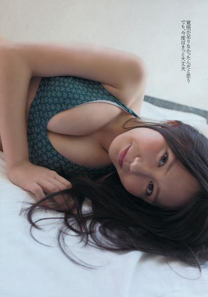 f:id:iwakumoto:20130127023955j:plain