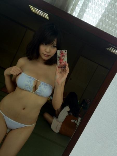 f:id:iwakumoto:20130128065023j:plain