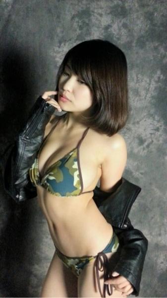 f:id:iwakumoto:20130128065032j:plain