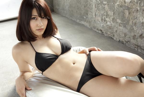 f:id:iwakumoto:20130202073808j:plain