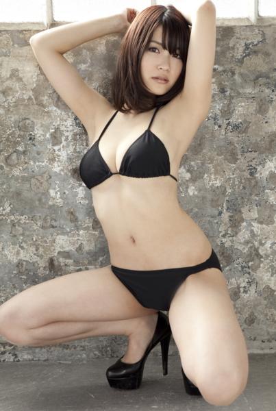 f:id:iwakumoto:20130202073809j:plain
