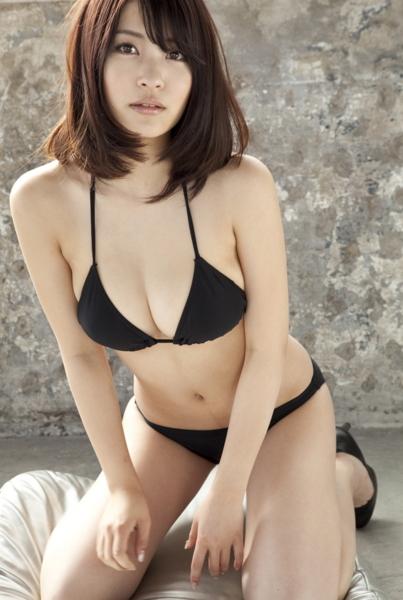 f:id:iwakumoto:20130202073810j:plain