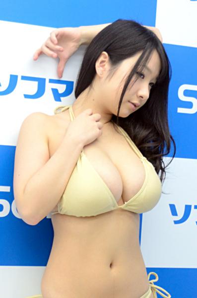 f:id:iwakumoto:20130209094609j:plain
