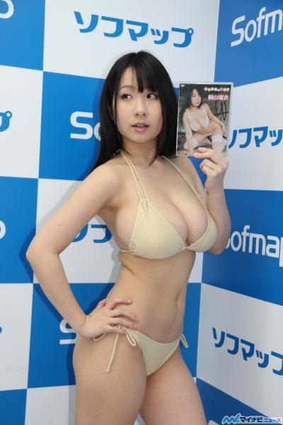 f:id:iwakumoto:20130209095501j:plain