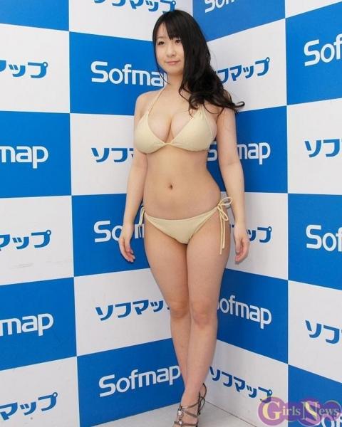 f:id:iwakumoto:20130209100340j:plain