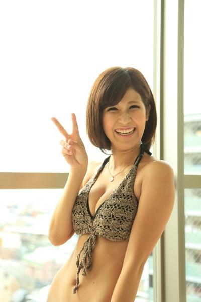 f:id:iwakumoto:20130214004651j:plain