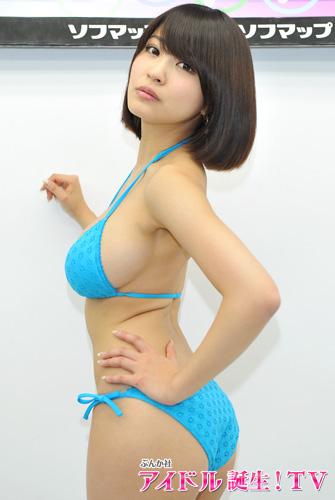 f:id:iwakumoto:20130216105703j:plain