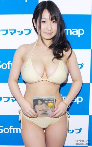 f:id:iwakumoto:20130216111349j:plain