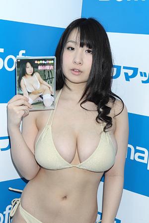 f:id:iwakumoto:20130218230728j:plain