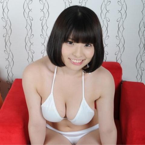 f:id:iwakumoto:20130219223032j:plain