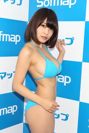 f:id:iwakumoto:20130223003212j:plain