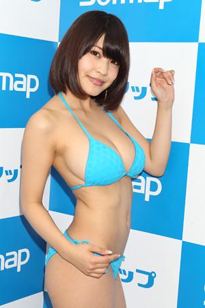 f:id:iwakumoto:20130223003213j:plain