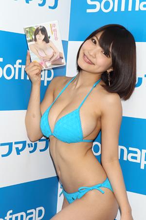 f:id:iwakumoto:20130223003217j:plain