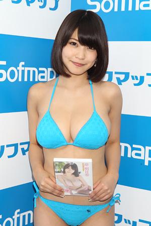f:id:iwakumoto:20130223003222j:plain