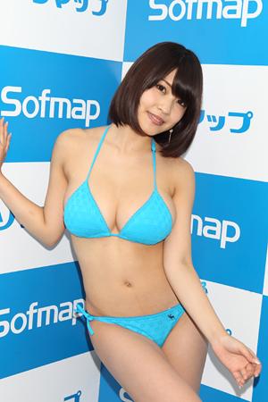 f:id:iwakumoto:20130223003227j:plain