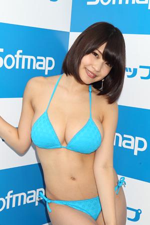 f:id:iwakumoto:20130223003228j:plain