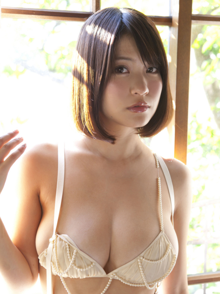 f:id:iwakumoto:20130223145649j:plain