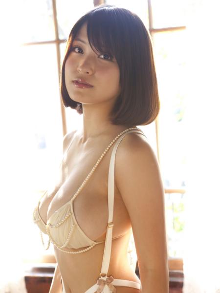 f:id:iwakumoto:20130223145652j:plain