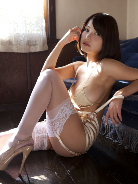 f:id:iwakumoto:20130223145655j:plain
