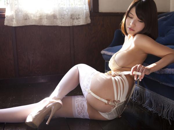 f:id:iwakumoto:20130223145657j:plain