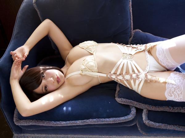 f:id:iwakumoto:20130223145703j:plain