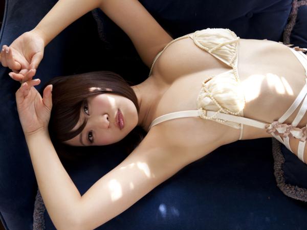 f:id:iwakumoto:20130223145704j:plain
