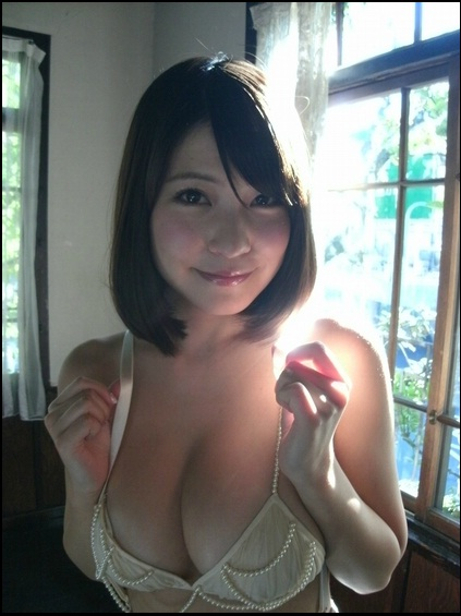 f:id:iwakumoto:20130223145705j:plain