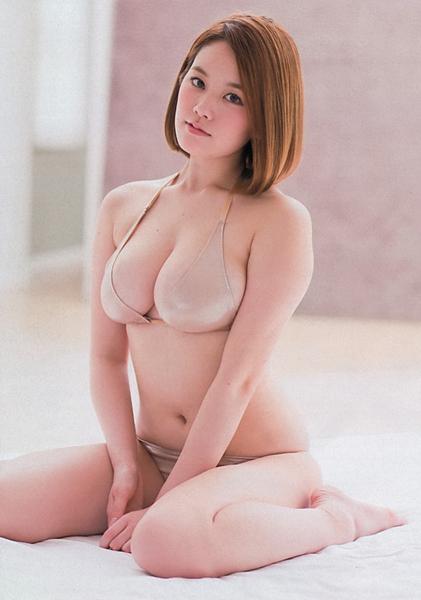 f:id:iwakumoto:20130401004816j:plain