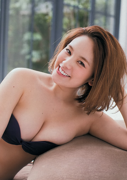f:id:iwakumoto:20130401004818j:plain