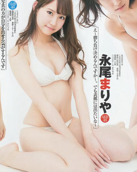f:id:iwakumoto:20130402234439j:plain