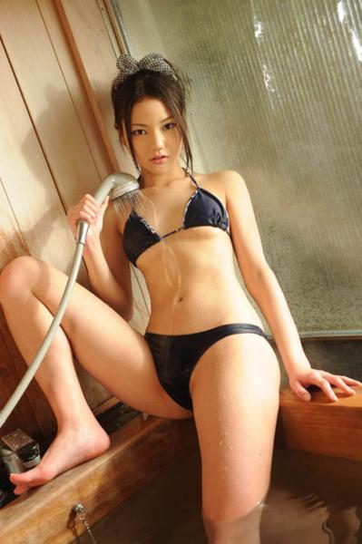 f:id:iwakumoto:20130506091248j:plain