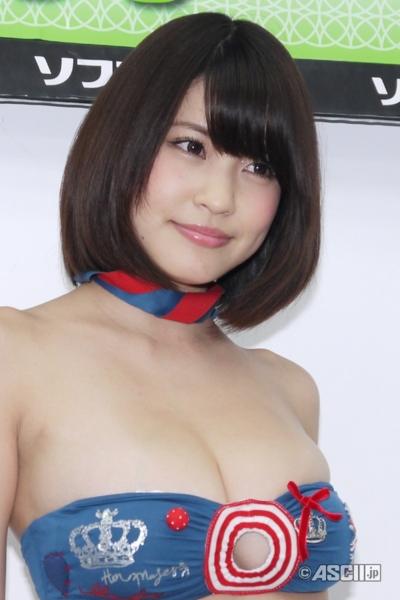 f:id:iwakumoto:20130514030743j:plain